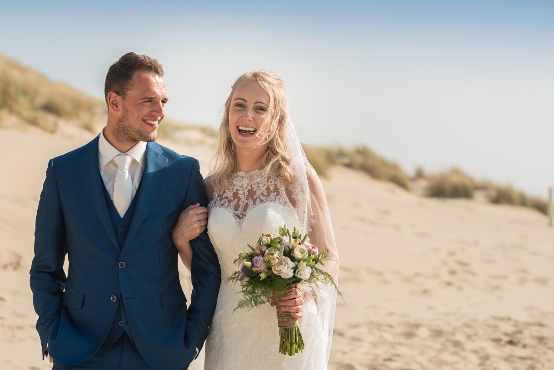 Bruidsmode Groningen Mariages Bruidsmode
